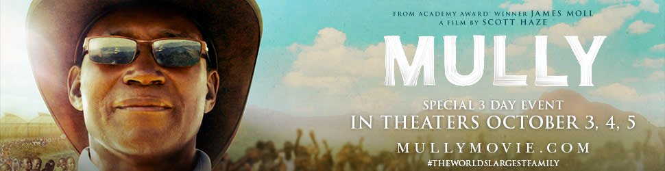 Mully movie banner