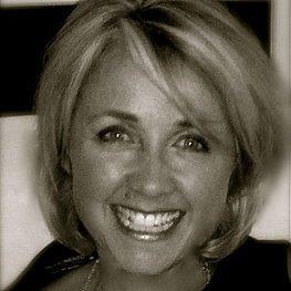 Melissa Overmyer Headshot