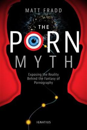 The Porn Myth Book Cover