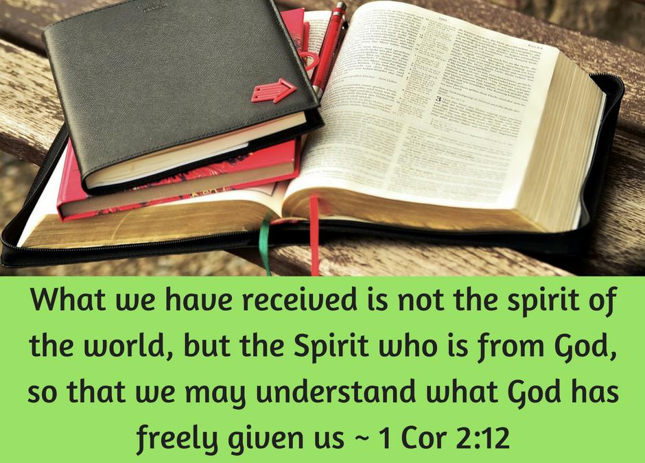 #WorthRevisit – ADVENTure Fragile Faith