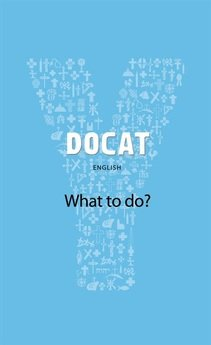 DOCAT Book Cover
