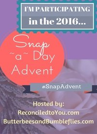 Snap a day share image
